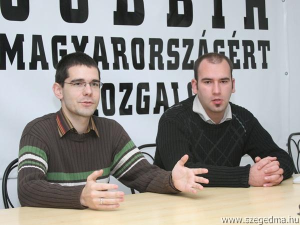 www.szegedma.hu