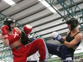 kickbox17