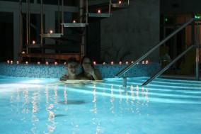 hotel-vital-2