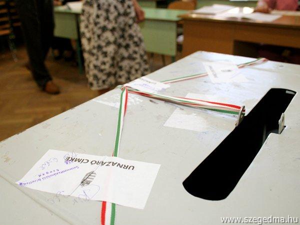 szavazas13