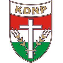 kdnp_thumb
