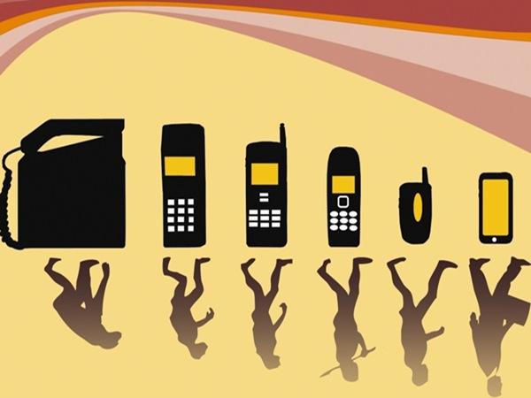 mobilevolucio