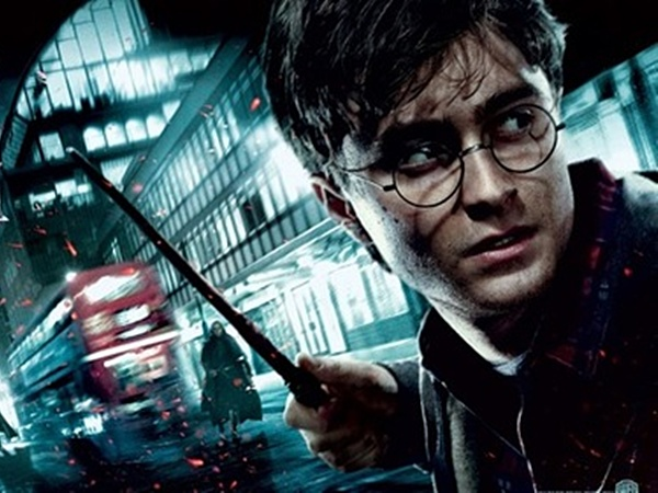 Harry-Potter-and-the-Deathly-Hallows-Part-II_1366x768_large