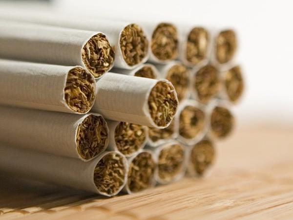 dohanyzas_cigaretta