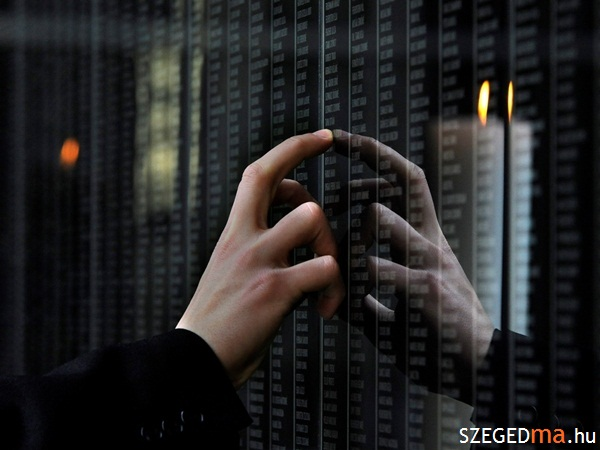 06_holokauszt_emleknap