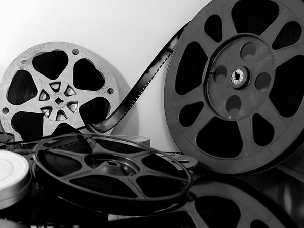 film_mozi