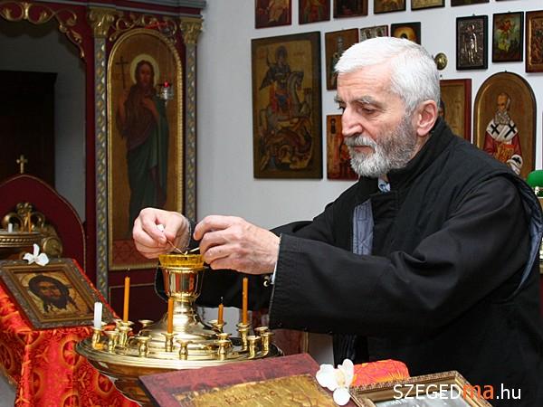 imrenyi_tibor_ortodox_lelkesz03_gs