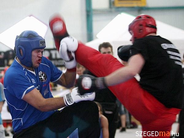 kick_box01_gs