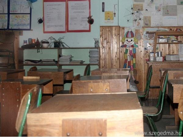 iskola3
