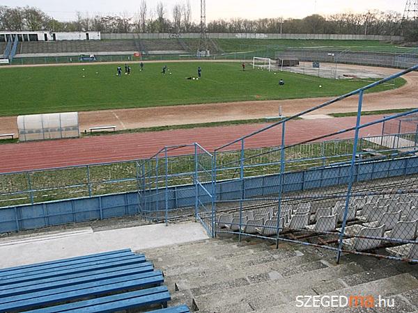stadion05_gs