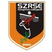 szrse_roplabda_logo_thumb