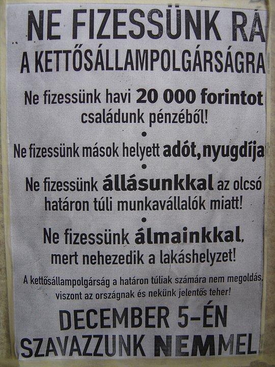 kettos_allampolgarsag_uszitas