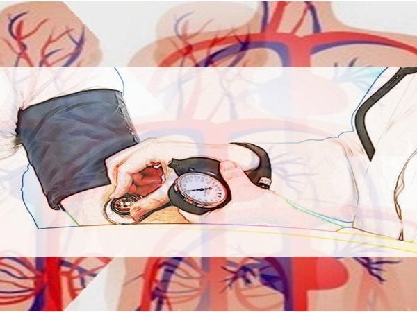testnevelés hipertónia video)
