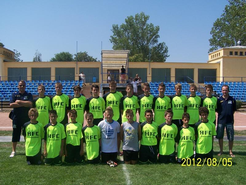HFC_U15_2012-2013