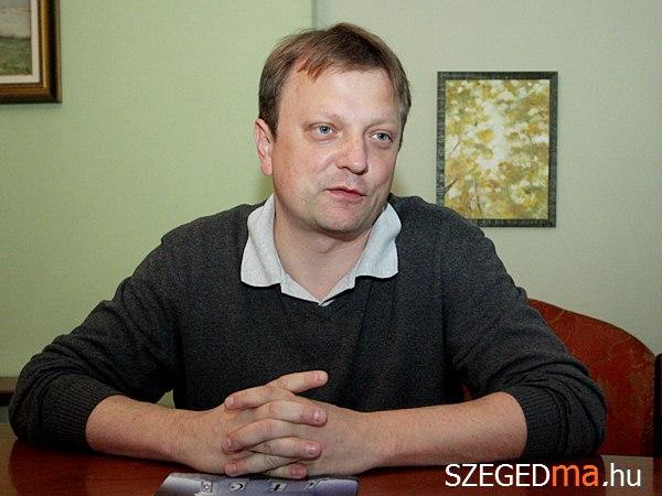 kobor_balazs02_gs