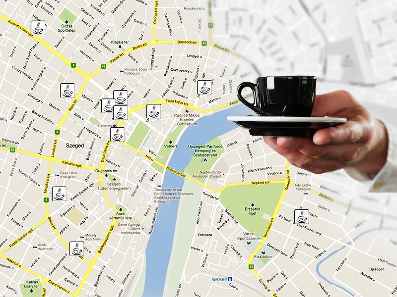 logo-kave