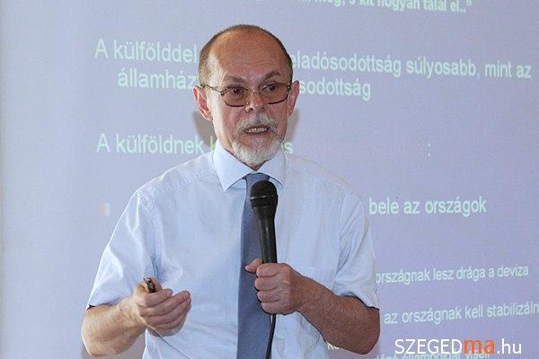 magyar_kozgazdaszok_egyesulete20_gs