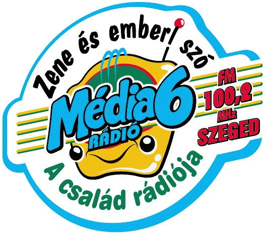 media6_logo
