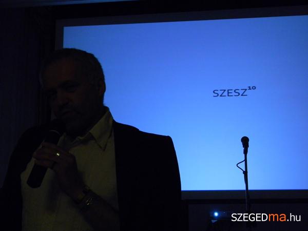 SZS20130511_10_eves_a_szesz_004