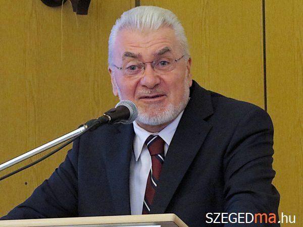 palinkasjozsef_sagvari_02_gs