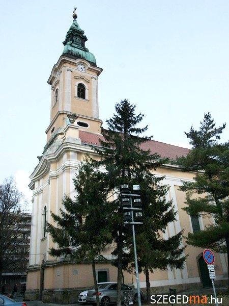 szerb_karacsony17_gs