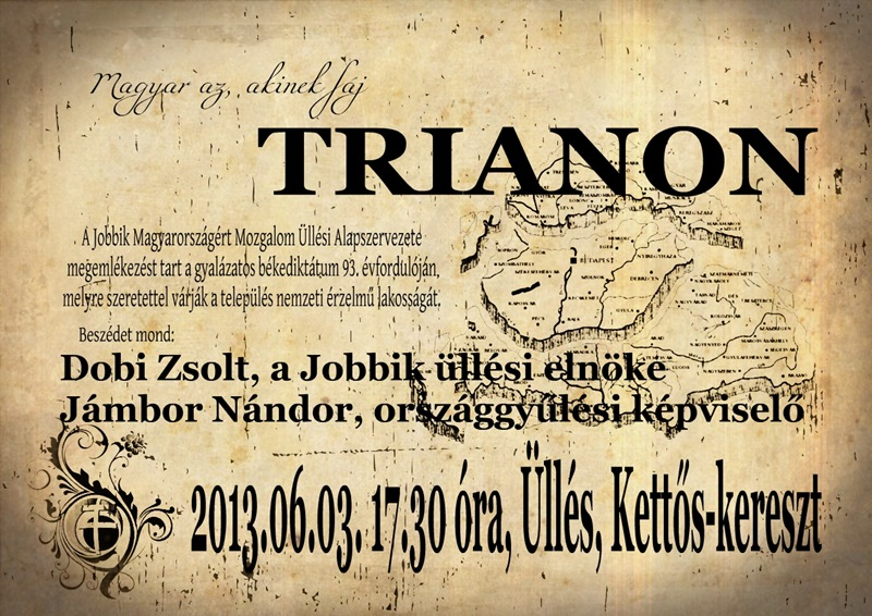 trianon_2013.jpg