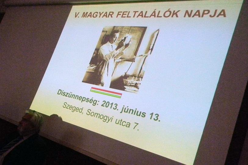 SZS20130613_magyar_feltalalok_napja_006