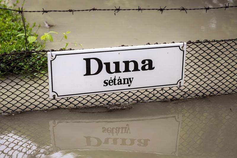 arviz_budakalasz_duna_mti_mb