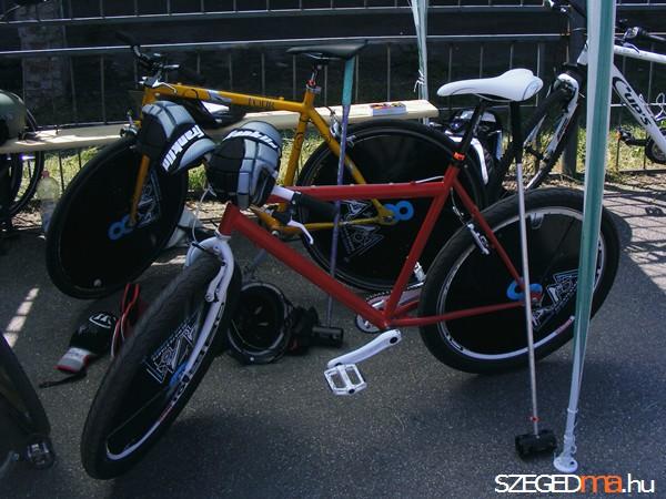 bikepoloebselejtezo_59_ia