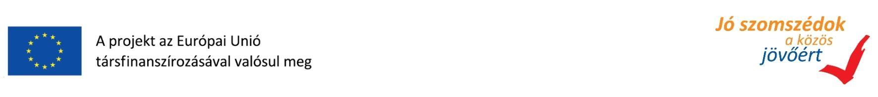 eu_joszomszedok_logo