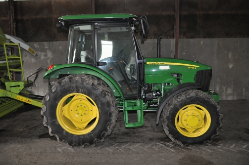 johndeere_traktor