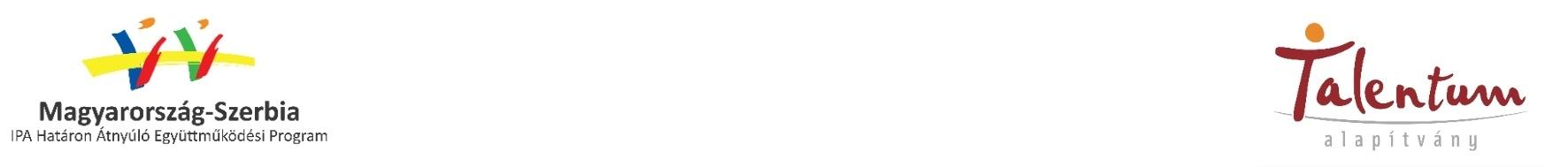 magyarszerb_talentum_logo