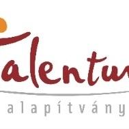 talentum_thumb