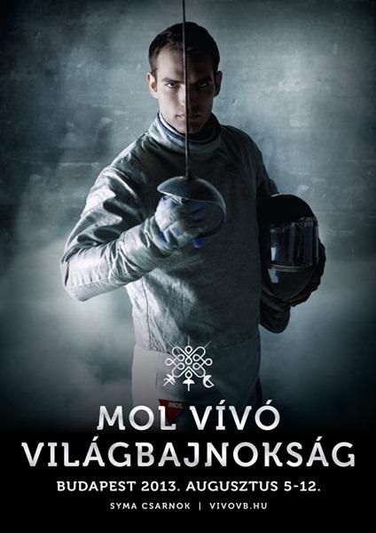 MOL_vivo_vb_2013