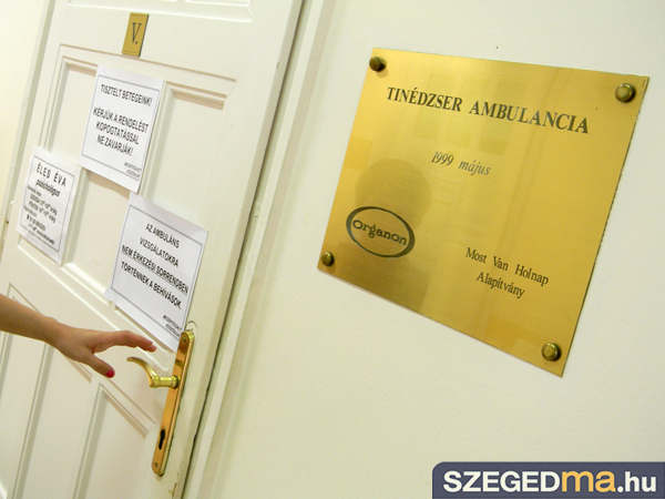 SZS20130715_tini_ambulancia_001