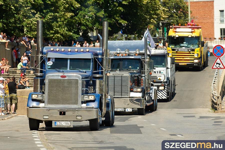 kamion_gyorsulas_mj 058
