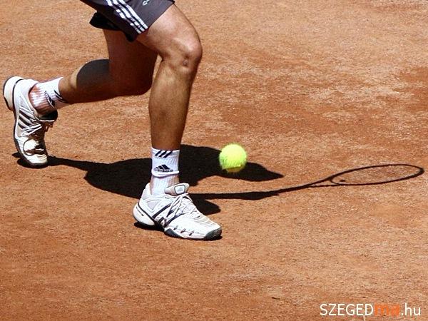 tenisz_gs