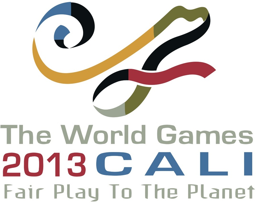 world_games_2013
