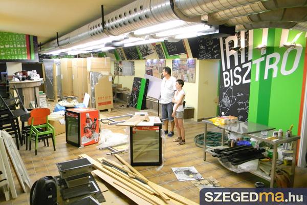 SZS20130805_irinyi_bisztro_004