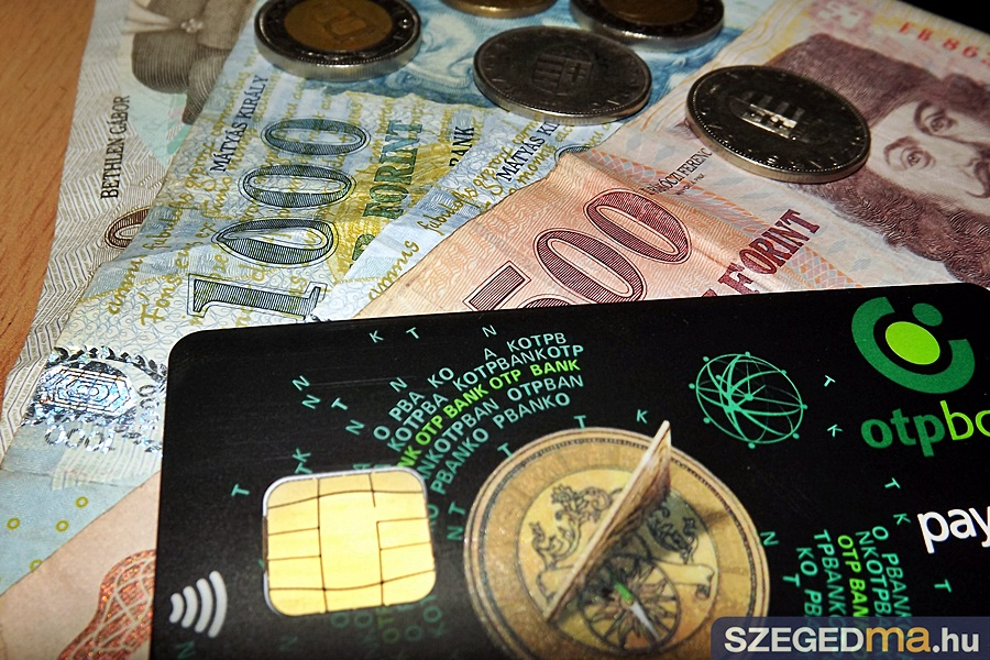 bankkartya_penz_paypass01