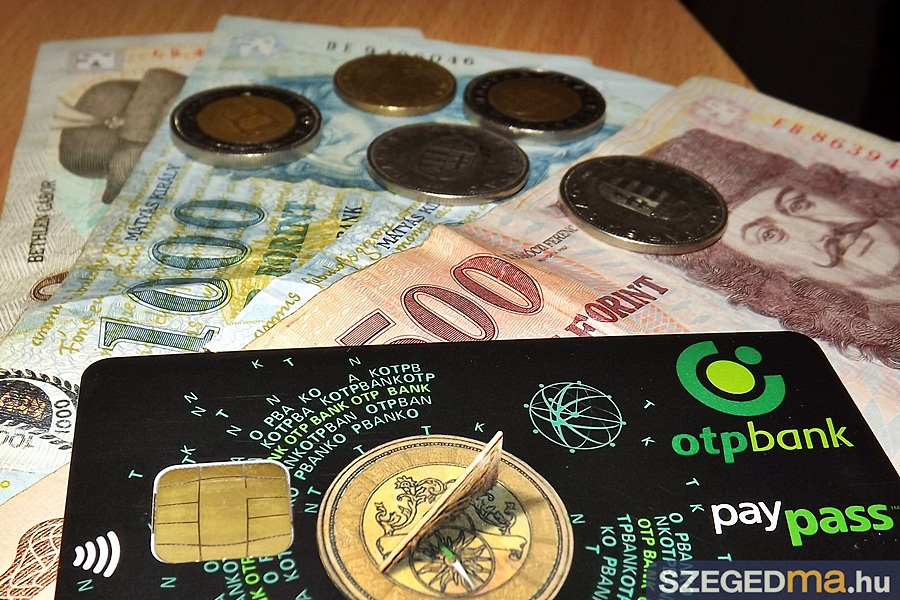 bankkartya_penz_paypass03