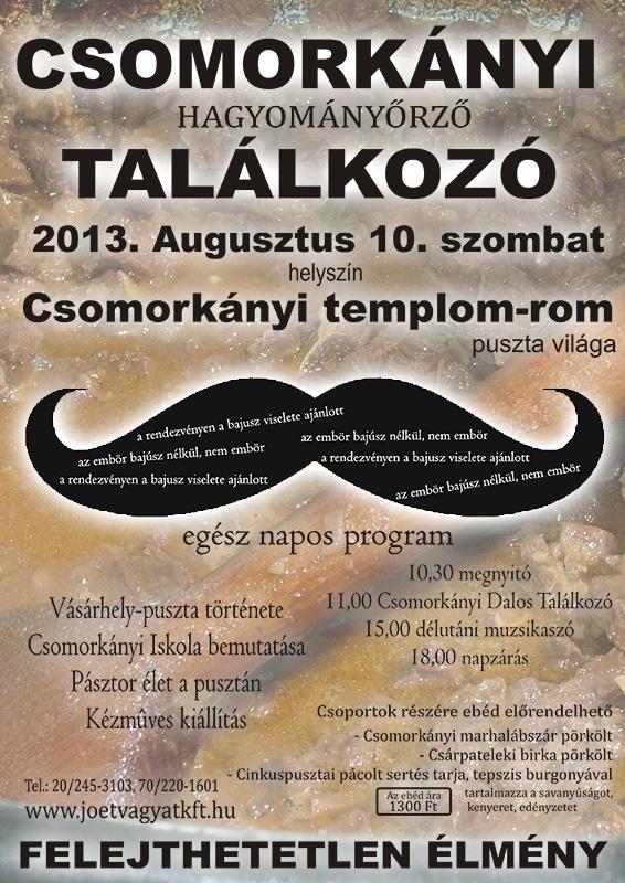 csomork_plakat
