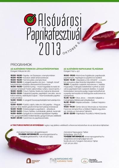 PaprikaFesztival_Plakat