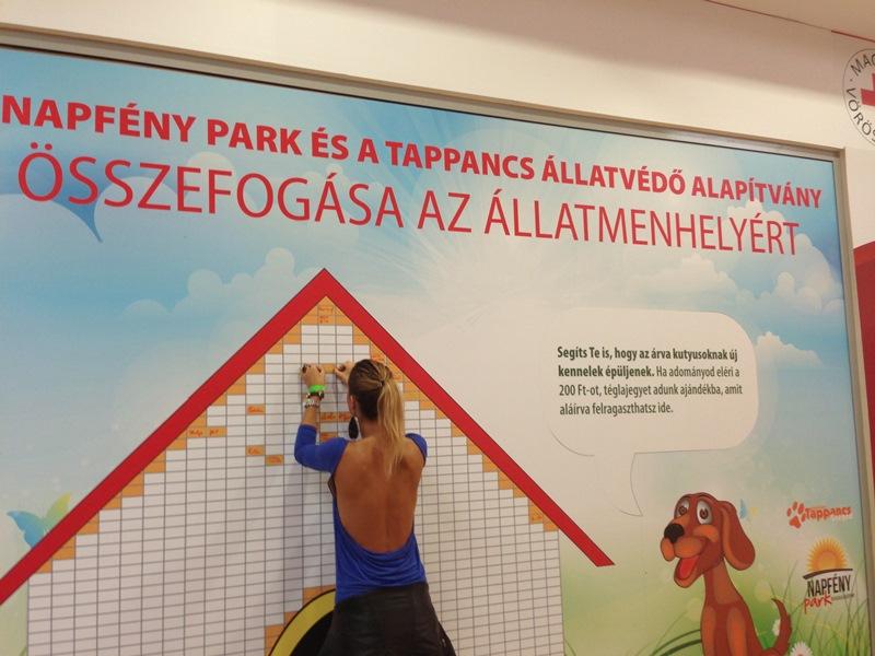 napfenypark_adomyany