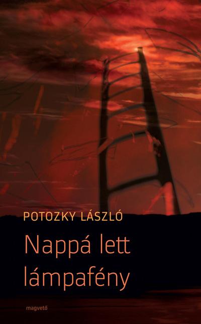 potozky-laszlo-nappa-lett-lampafeny