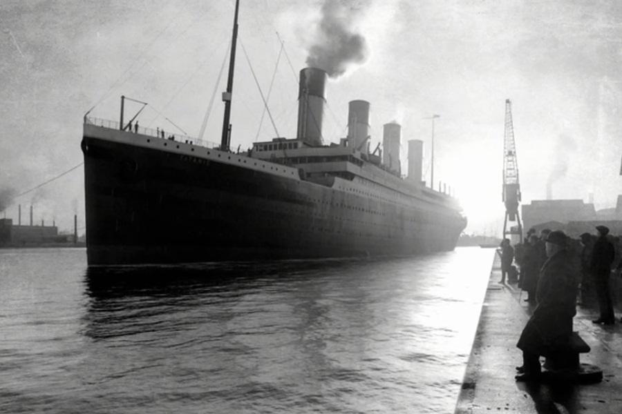 titanic04