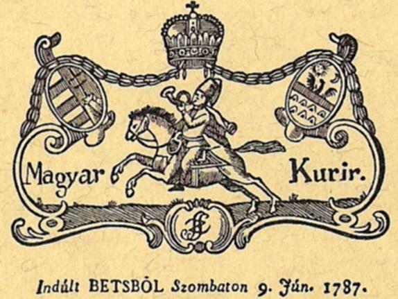 Magyar_Kurir_1787