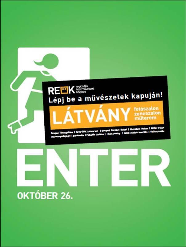 enter_reok