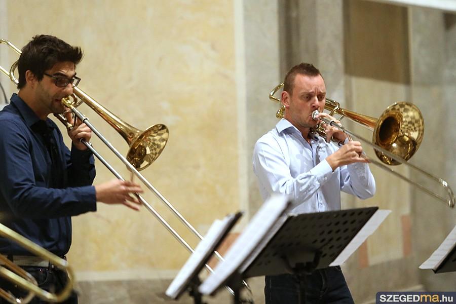 four_bones_quartet_koncert10_gs