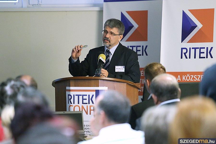 ritek_konferencia02_gs